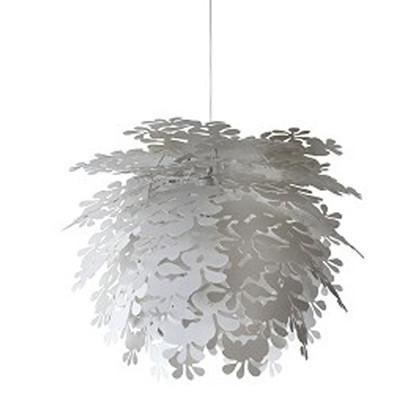 Illumin Flower Power Pendel Lampe fra Frank Kerdil