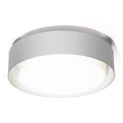 Plaff-On Plafond Lampe fra Marset