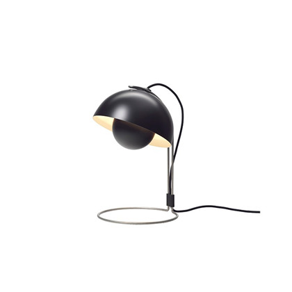 FlowerPot Bordlampe VP4 - &tradition
