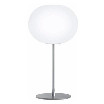 Glo-Ball T Bordlampe fra Flos