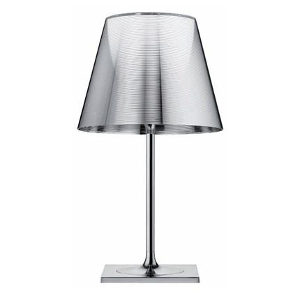 KTribe T2 Bordlampe fra Flos