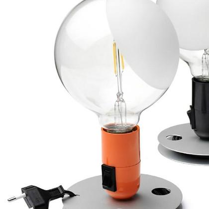 Lampadina K?b FLOS lamper online - Designlite.dk