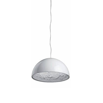 Skygarden 1 Pendel Lampe fra Flos