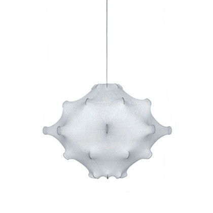 Taraxacum Pendel Lampe fra Flos