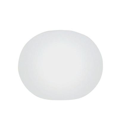 Glo-Ball W Væglampe - Flos