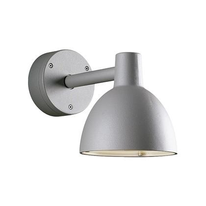 Toldbod 155 Væglampe