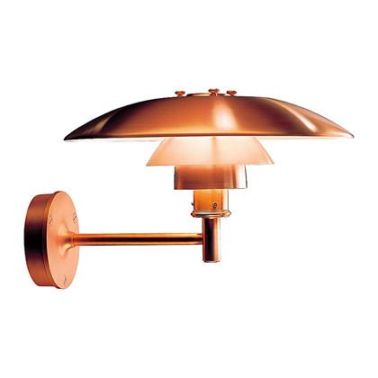 PH Væglampe