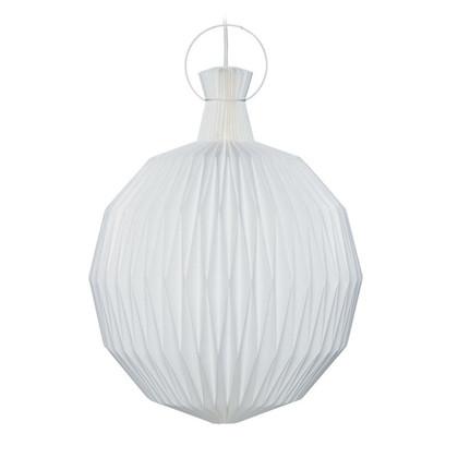 Le Klint 101 Pendel Lampe