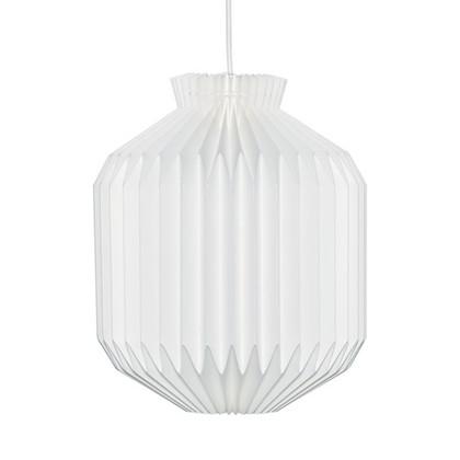 Le Klint 105 Pendel Lampe