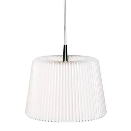 Le Klint 120 S-XL Snowdrop Pendel Lampe