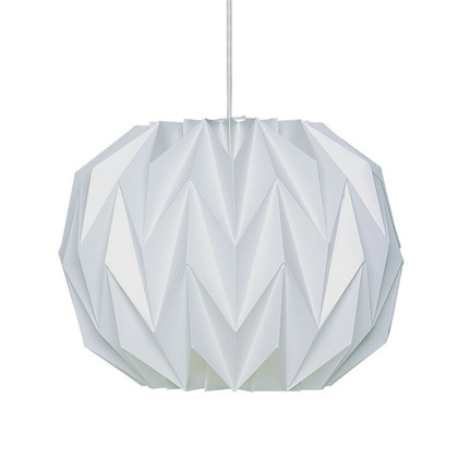 Le Klint 157 Pendel Lampe