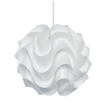 Le Klint 172 A-B Pendel Lampe