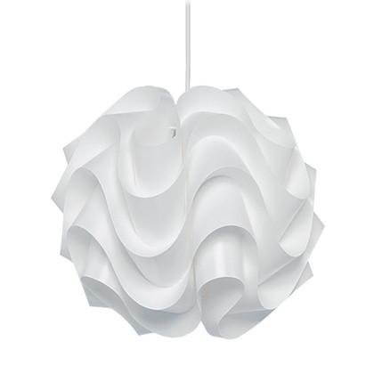 Le Klint 172 Gigant Pendel Lampe