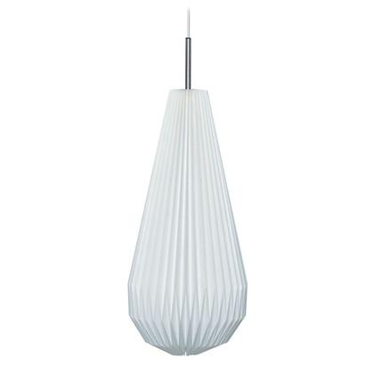 Le Klint 181 A-B Pendel Lampe