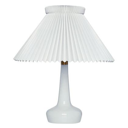 Le Klint 311 Bordlampe