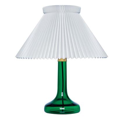Le Klint 343 Bordlampe