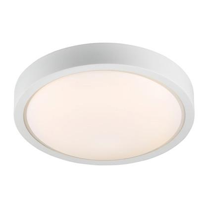 Ip S9 Plafond Lampe - Nordlux