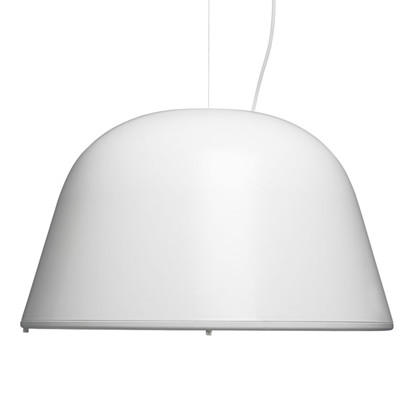 Brancusi Pendel Lampe - Light Point