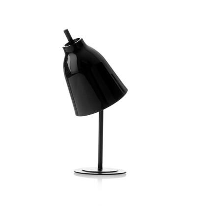Caravaggio T Bordlampe - Light Years