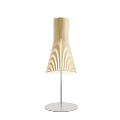 Secto 4220 Bordlampe Birk - Secto