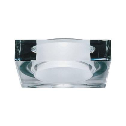 Lui Crystal 230V Loftlampe - Fabbian