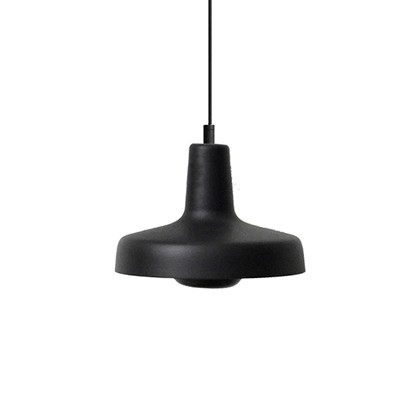 ARIGATO Pendel fra Grupa Products