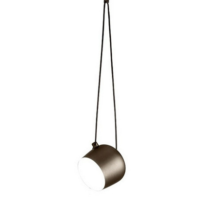 Aim Pendel Lampe fra Flos