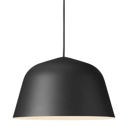 Ambit Pendel Lampe Ø40 - Muuto