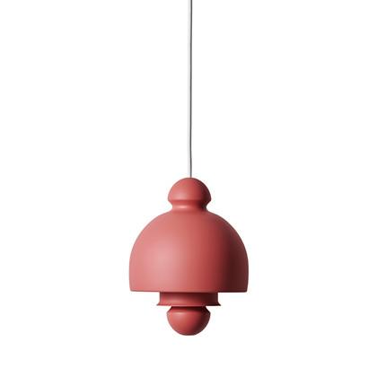 Antoni Pendel Sakura Pink - Le Klint