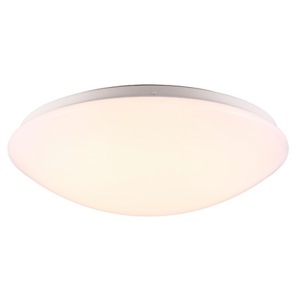 Ask 28 LED Plafond IP44 - Nordlux