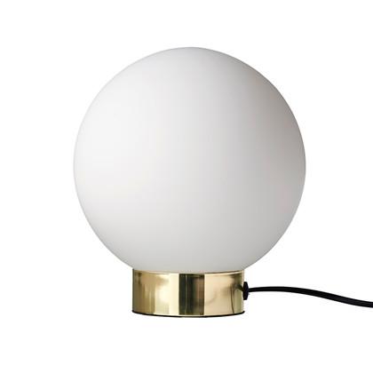 Barcelona Bordlampe - Dyberg Larsen