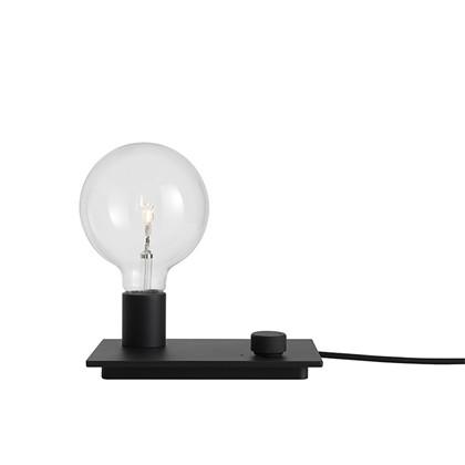 Control Bordlampe - Muuto