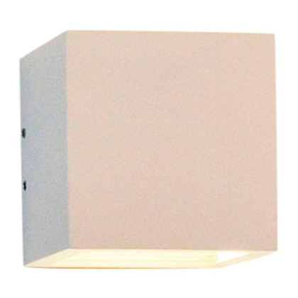 Cube Mini Up/Down LED - Light Point