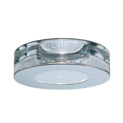 Lei Crystal 230V Loftlampe - Fabbian