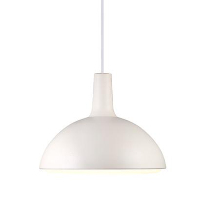 DEE Metal pendel - Nordlux - Hvid