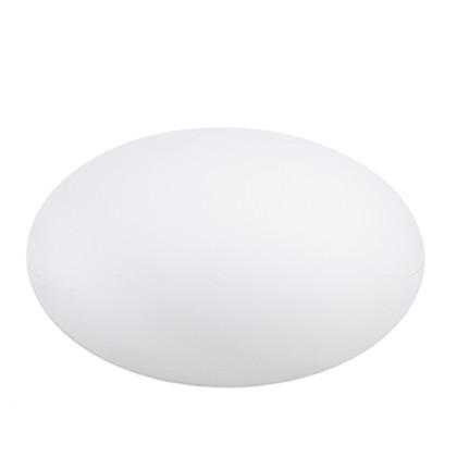 Eggy Pop Out - Udendørslampe Mellem fra CPH Lighting