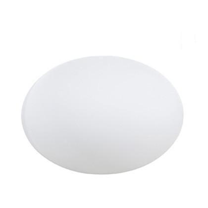 Eggy Pop Out - Udendørslampe Lille fra CPH Lighting