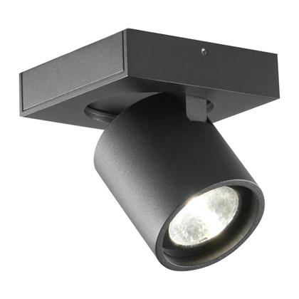 Focus 1 Loftlampe - Light-Point