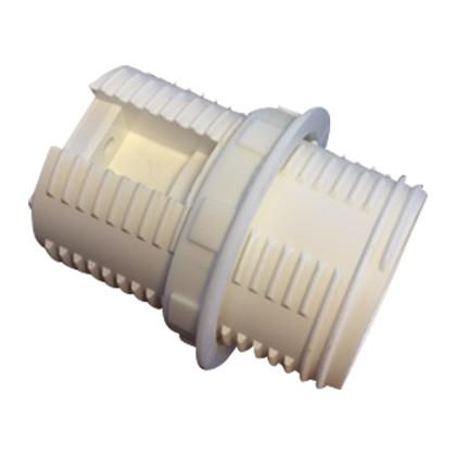Bestlite E14 fatning gl model Elartikler - GUBI