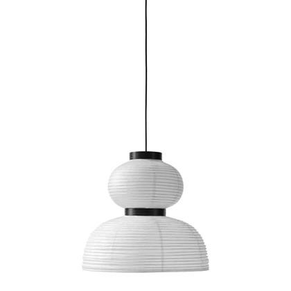 Formakami JH4 Pendel Lampe - &tradition