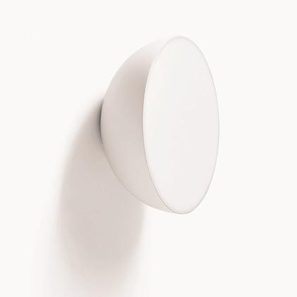 Passepartout JH12 Væg/Loftlampe - &tradition