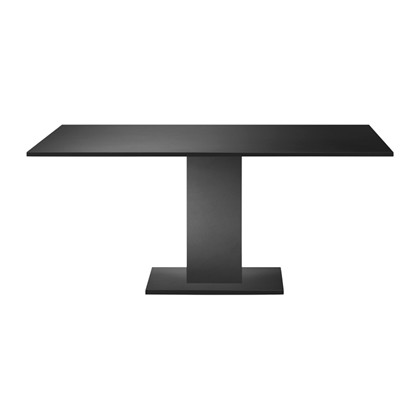 Lounge Table 2 Sort - Light Point