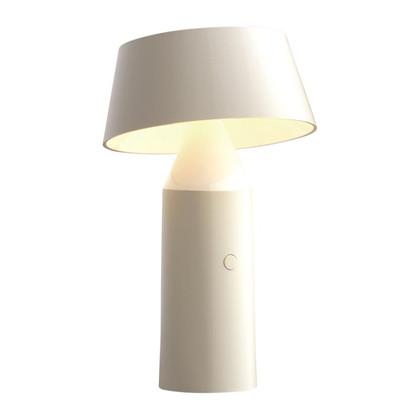 Bicoca Bordlampe Off-White - Marset