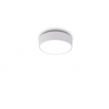 Moon C160 LED Plafond Ø16 - ANTIDARK