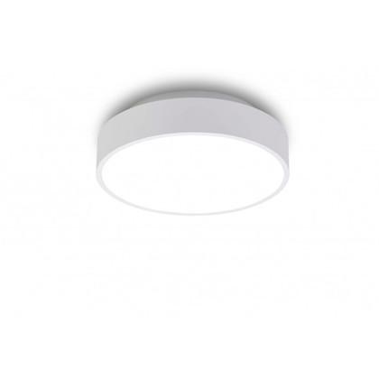 Moon LED Plafond Ø26 - Scan Studio