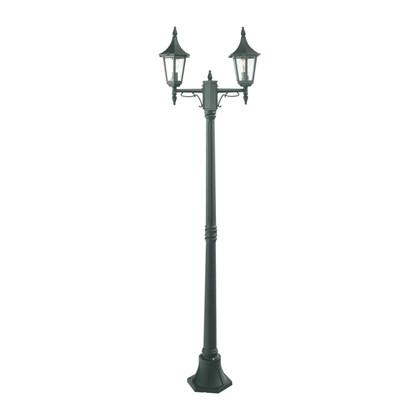 Rimini Havestolpe Lampe 402 - Norlys