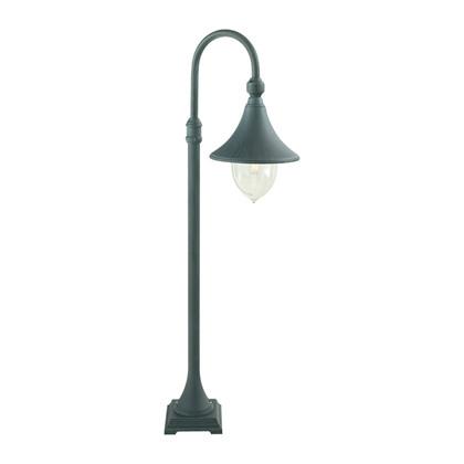 Firenze Bedlampe - Norlys
