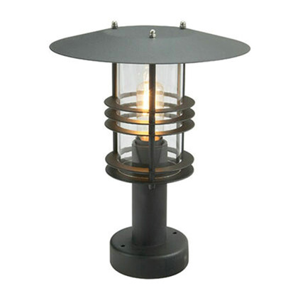 Stockholm Portal Lampe 284 - Norlys