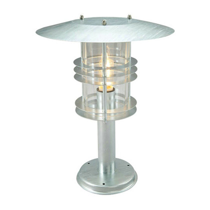 Stockholm Portal Lampe 287 - Nolys