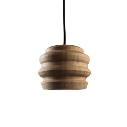Peak Pendel Eg Natur - CPH Lighting